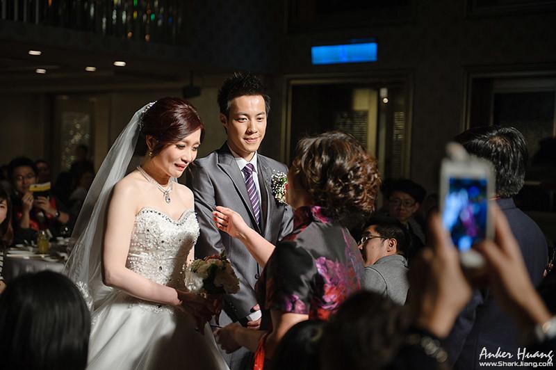 2014-03-14 婚禮紀錄0100