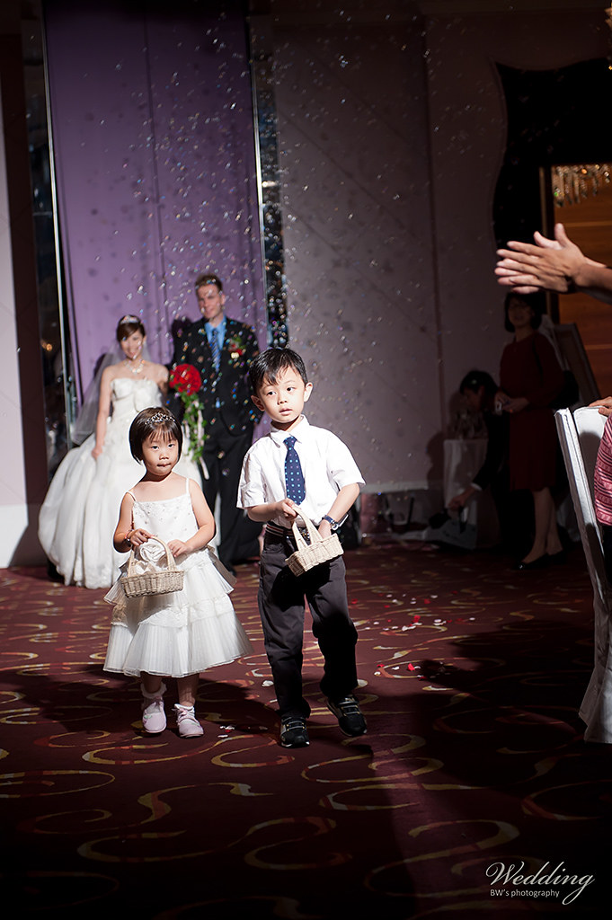 '婚禮紀錄,婚攝,台北婚攝,戶外婚禮,婚攝推薦,BrianWang,大直典華,144'