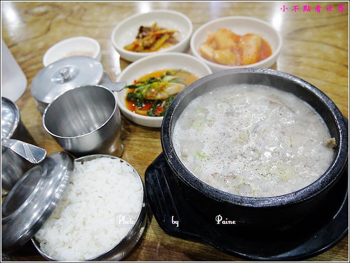 楊平排骨鍋血腸鍋 (9).JPG