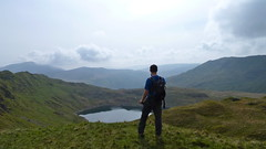 Mt Snowdon