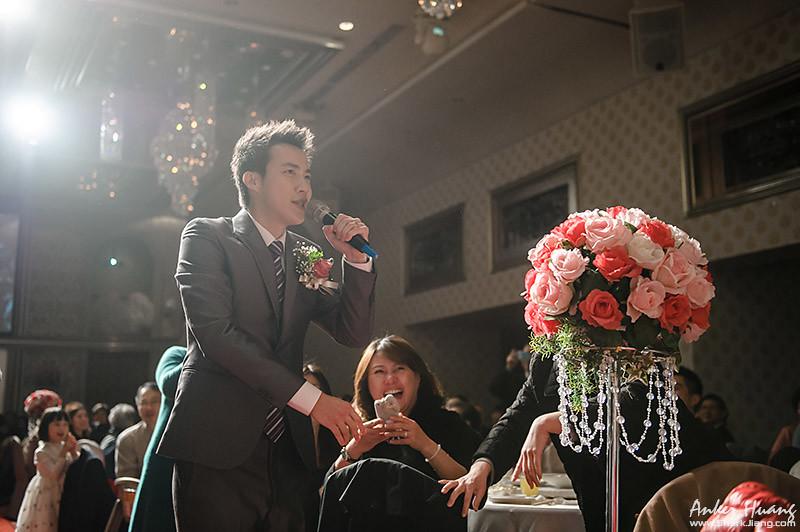 2014-03-14 婚禮紀錄0117
