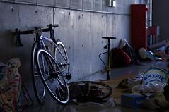 suzuka018 (hiro17t2) Tags: road bike suzuka