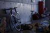 suzuka018 (hiro17t2) Tags: road bike suzuka 自転車 鈴鹿 ロード エンデューロ