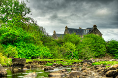 _DSC9168_69_70_71_72_tonemapped (Danilo Melzi) Tags: travel skye scotland di viaggio isola scozia travelevent