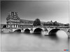 sous le ponts de Paris (jesuscm) Tags: bridge paris building rio river puente riverside edificio ricky sena ipad jesuscm magicunicornverybest magicunicornmasterpiece