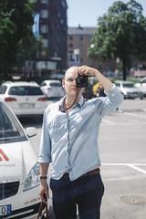 Me + Fujifilm X-T1 (Ola Jacobsen) Tags: me self stockholm fujifilm ola xf35mmf14r fujifilmxt1