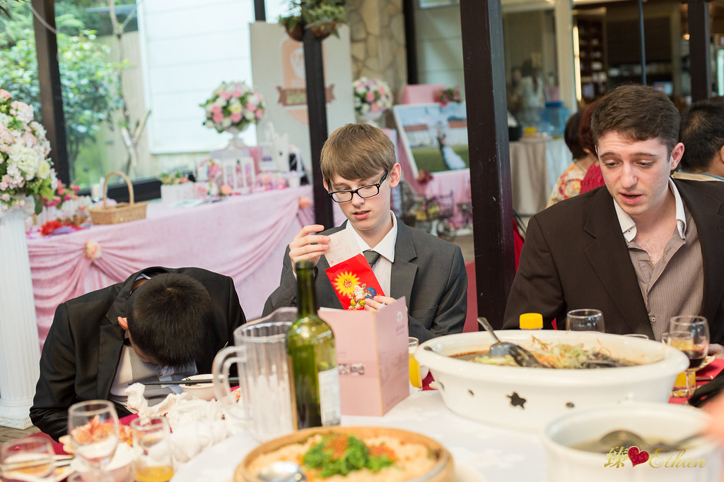 婚禮攝影, 婚攝, 大溪蘿莎會館, 桃園婚攝, 優質婚攝推薦, Ethan-190