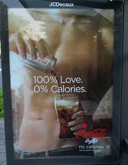 Coca-Cola (Arthur-A) Tags: light healthy cola drinks coca drank sugarfree frisdrank aspartaan