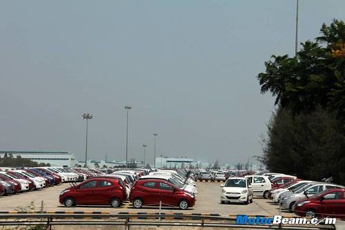 Hyundai-Plant-Visit-03