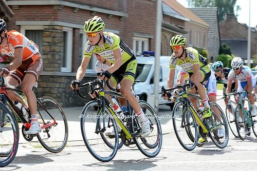 Ronde van Limburg 178