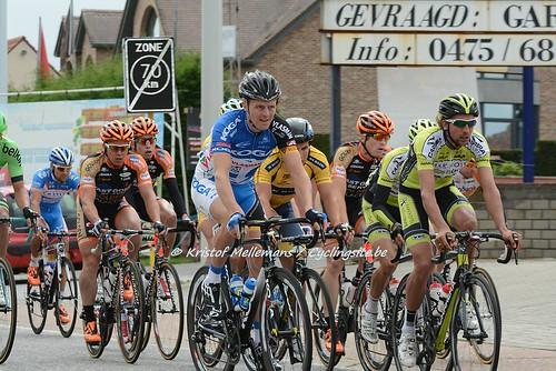 Ronde van Limburg 55