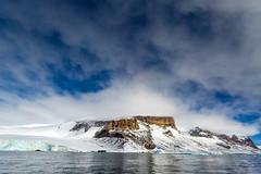 1G6A7543 (Charlie 2.0) Tags: snow ice wildlife antarctica iceberg peninsula ioffe lastmarathon