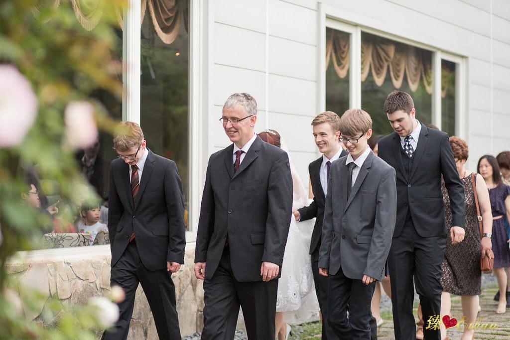 婚禮攝影, 婚攝, 大溪蘿莎會館, 桃園婚攝, 優質婚攝推薦, Ethan-102