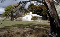 Waratah Cottage, Kybeyan NSW