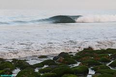 Ventura8225 (mcshots) Tags: ocean california travel sea usa beach nature water coast rocks surf waves stock boulders socal breakers mcshots swells venturacounty springtime glassy combers peelers