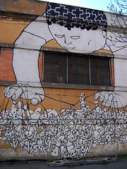 Blu in Bologna, Italy (MrPilgrim-Art) Tags: alexis streetart flow graffiti seth obey urbanart nicolas streetartist fairey graffitiartist shepard diaz graffitiart streetartists stinkfish roa beastman graffitistreetart okuda c215 etnik graffitiartists urbanartists borondo urbanartist zed1 barrome oakoak brokenfingaz zioziegler amazingstreetart globepainter daviddelamano l7m mrpilgrim