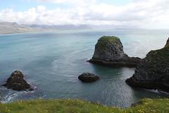 542 (sergienko2011) Tags: ocean nature water landscape peace infinity