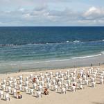 Sellin auf Rügen - Strandansichten (1) thumbnail