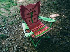 (Mightyhorse) Tags: camping maryland susquehannastatepark omdem5