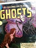 ghost comic i did not buy (craftyhag) Tags: florida oldschool comicbook emeraldcity shoppingspree