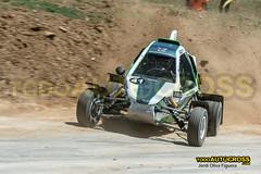 "3024-XXII Ara Lleida Campeonato Espan¦âa Autocross Molerussa • <a style=""font-size:0.8em;"" href=""http://www.flickr.com/photos/116210701@N02/14337547481/"" target=""_blank"">View on Flickr</a>"