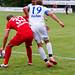 "2014-06-28-VfL_vs._FCH_Freundschaftsspiel-309.jpg • <a style=""font-size:0.8em;"" href=""http://www.flickr.com/photos/125792763@N04/14348392118/"" target=""_blank"">View on Flickr</a>"