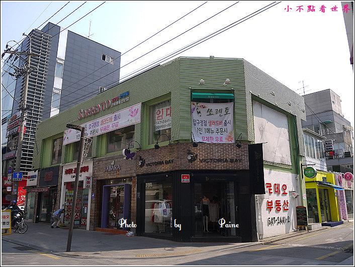 江南狹鷗亭羅奧德街 (16).JPG