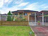 1/7 Hanson Street, Fairfield East NSW