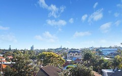 12/316-322 Clovelly Road, Clovelly NSW