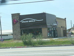 TACO BELL GREENCASTLE, PA (Coolcat4333) Tags: new bell pa taco arbys greencastle 5816