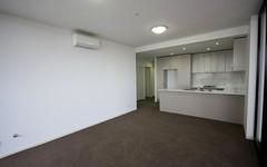 1203/157 Redfern Street, Redfern NSW