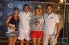 "alma martin y amelia jimenez subcampeonas 3 femenina torneo inauguracion sanset padel los caballeros junio 2014 • <a style=""font-size:0.8em;"" href=""http://www.flickr.com/photos/68728055@N04/14370727186/"" target=""_blank"">View on Flickr</a>"