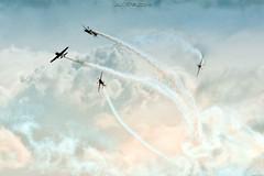 c6 (UKGh0sT) Tags: blades aerobatic teambladesaerobaticredarrowsjetsdisplayteam