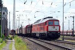 232 908-4 DB Schenker - Oberhausen 09.05.14 (Paul David Smith (Widnes Road)) Tags: 230 130 232 lud ludmilla baureihe br242 class242 class232 db232 dbagclass242
