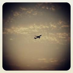 Triste como el final del verano, perdido como los días sin luz,