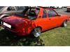 01 Opel Kadett C Aero Persenning os 01