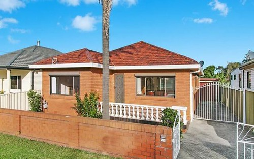 120 Illawarra Street, Port Kembla NSW 2505