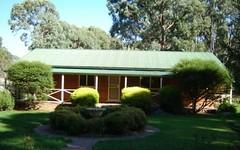 52 Peach Street, Mandurama NSW