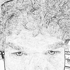 Screen on his mind (mindfulmovies) Tags: cameraphone street people urban blackandwhite bw public monochrome daylight blackwhite noiretblanc availablelight candid creative citylife streetphotography photojournalism cellphone streetportrait streetlife mobilephone characters streetphoto popular schwarzweiss urbanscenes blackdiamond decisivemoment streetshot iphone hardcorestreetphotography blackwhitephotography gettingclose streetphotographer publiclife documentaryphotography urbanshots mobilesnaps candidportraits seenonthestreet urbanstyle streetporn creativeshots mobilephotography decisivemoments biancoynegro peopleinpublicplaces streetfotografie streetphotographybw takenwithaniphone lifephotography iphonepics iphonephotos iphonephotography iphoneshots absoluteblackandwhite blackwhitestreetphotography iphoneography iphoneographer iphoneographie iphonestreetphotography withaniphone streettog emotionalstreetphotography mindfulmovies iphone5s editanduploadedoniphone takenandprocessedwothiphone3gs