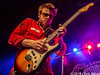 Mike Leslie Band @ Saint Andrews Hall, Detroit, MI - 06-13-14