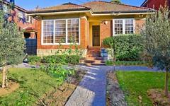 42 Barker Rd, Strathfield NSW