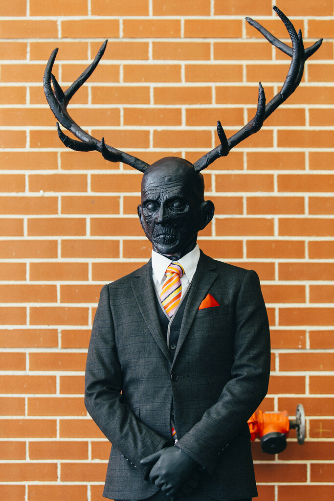 The World S Best Photos Of Hannibal And Wendigo Flickr