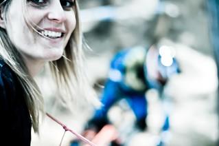 Helene Fruhwirth World Cup 2014 leogang