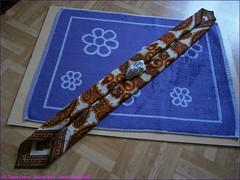 216TC_Scarves_Dreams_(38)_June07,29,,2014_2560x1920_6071159_sizedflickR (terence14141414) Tags: rock stone scarf silk dreams gag foulard soie gagging malacite esarp scarvesdreams