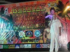boracaychamps2013 (2)