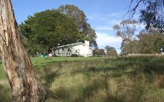 Tuross Road, Kybeyan NSW