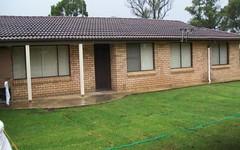 274 Rickards Rd, Castlereagh NSW