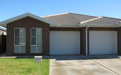 74B Close Street, Parkes NSW