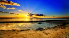 Beach_in_Mauritius