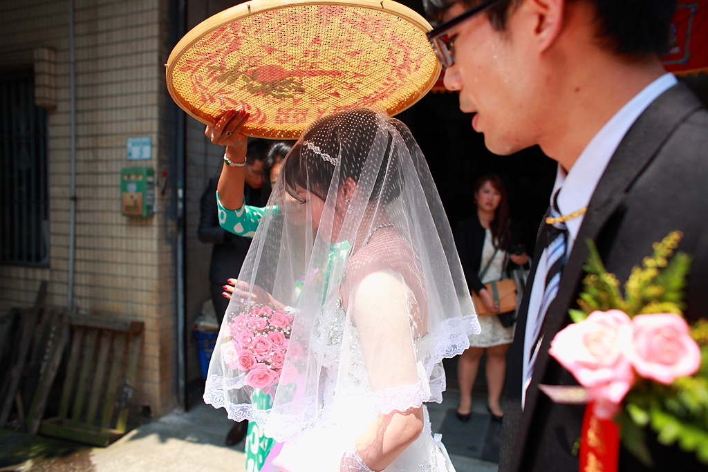 My wedding_0543